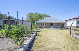 Picture of 70 O'Connell Street, Murrurundi NSW 2338