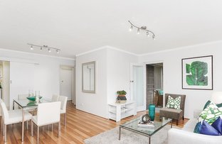 Picture of 9/8 Essex Street, Epping NSW 2121