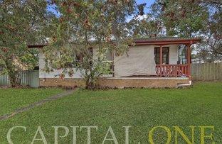 7 Nathan Place, Lake Haven NSW 2263
