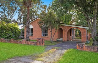 Picture of 26 Moloki Avenue, Chittaway Bay NSW 2261