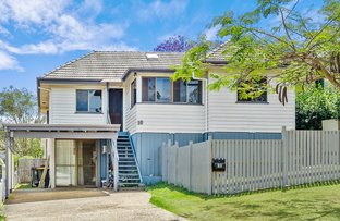 Picture of 10 Lanercost Street, Geebung QLD 4034
