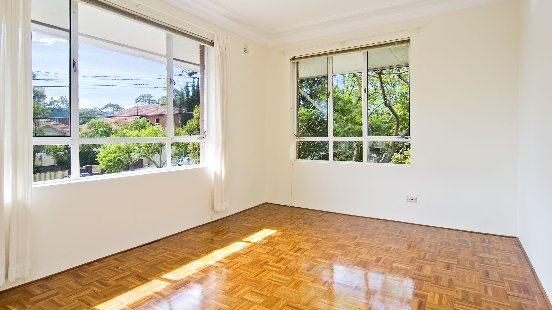 6/310 West Street, Cammeray NSW 2062, Image 1