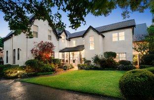Picture of 2/69 Upper Pitt Street, Kirribilli NSW 2061