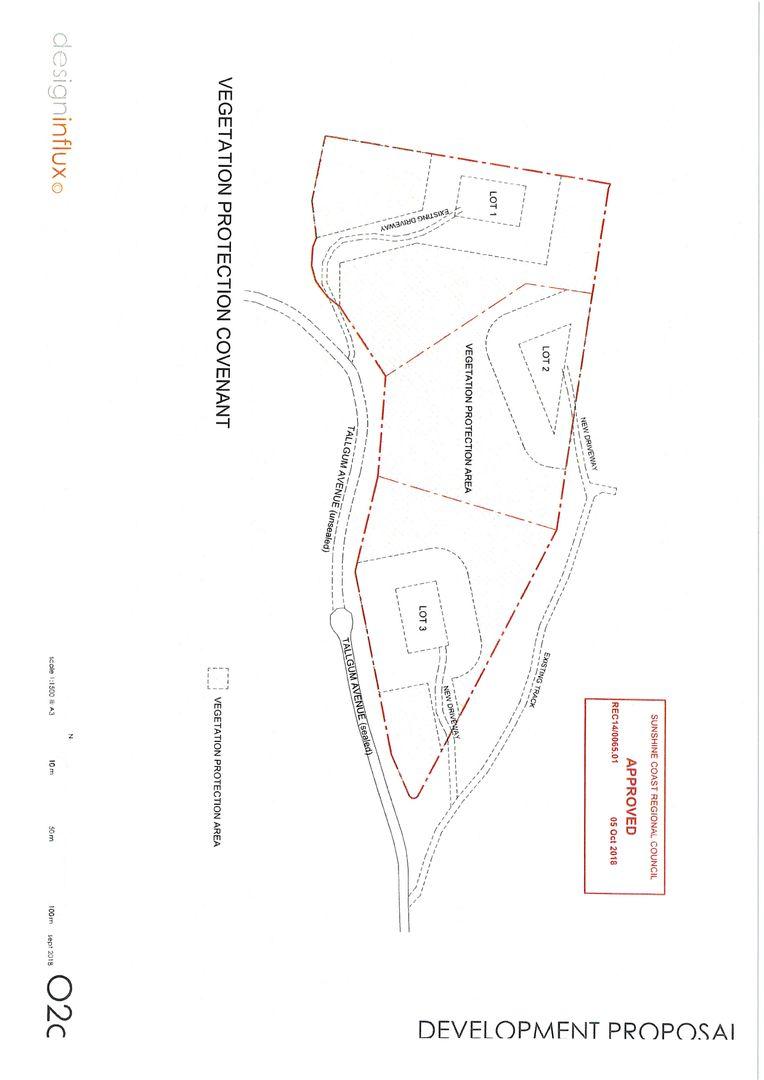 163 Tallgum Avenue, Doonan QLD 4562, Image 1