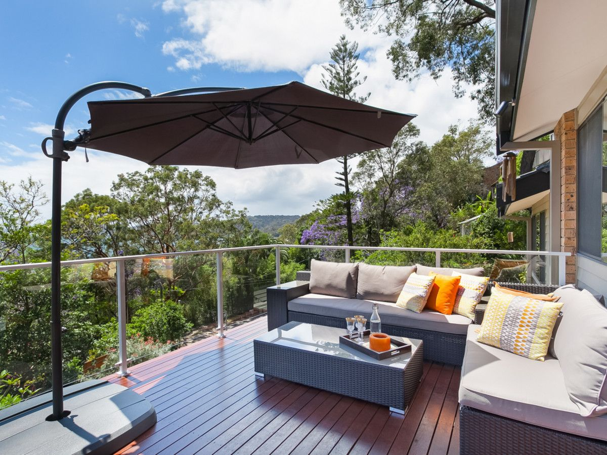 7 Taminga Street, Bayview NSW 2104, Image 2