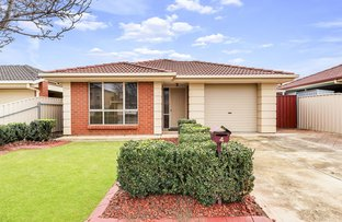 Picture of 4 Danehill Drive, Paralowie SA 5108