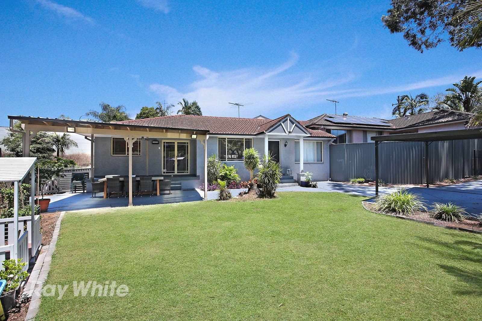 37A Valerie Avenue, Baulkham Hills NSW 2153, Image 0