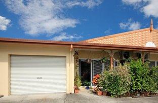 2/24 Hill Street, Manunda QLD 4870