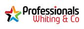 Logo for Whiting & Co