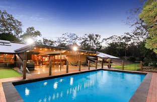Picture of 773 Mount Cotton Road, Sheldon QLD 4157
