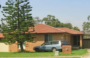 Picture of 16 Bettong Crescent, Bossley Park NSW 2176