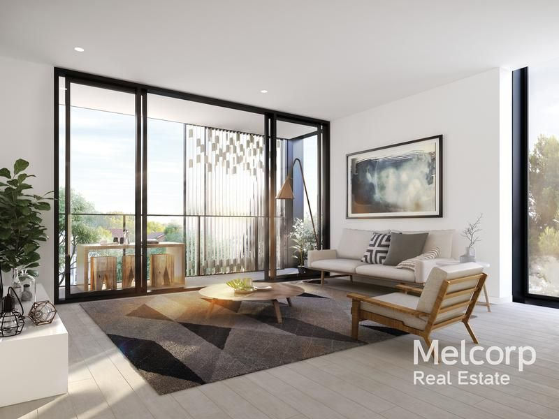 275 Abbotsford Street, North Melbourne VIC 3051, Image 2