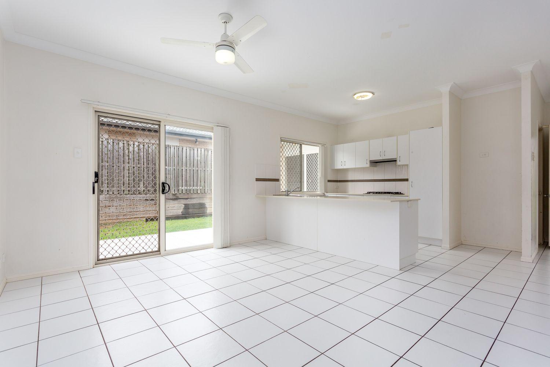 26 Nicholls Drive, Redbank Plains QLD 4301, Image 1