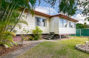 Picture of 24 Banksia Street, Caboolture QLD 4510