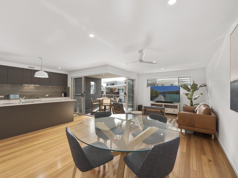 7/55 Mildura Street, Coffs Harbour NSW 2450, Image 0