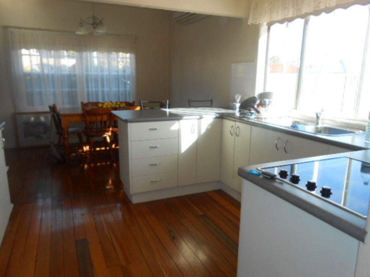 55 Eden Street, Bega NSW 2550, Image 2