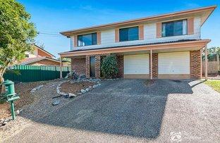 Picture of 25 Cambridge Drive, Alexandra Hills QLD 4161