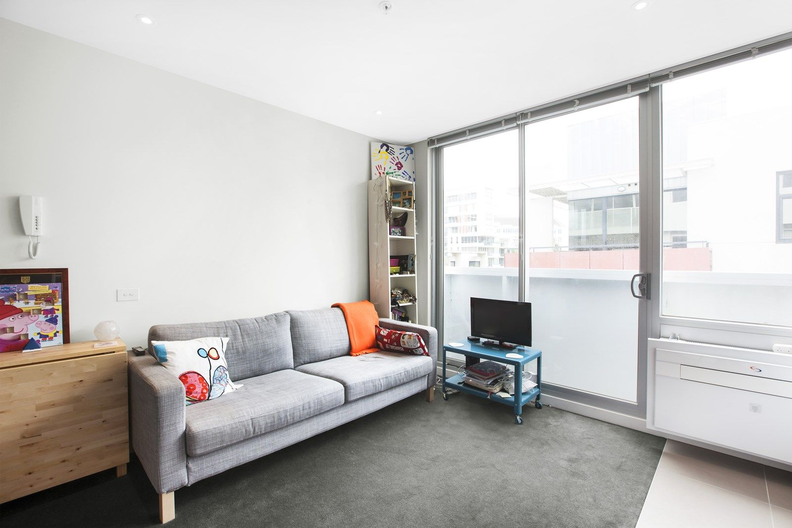 303/77 River Street, South Yarra VIC 3141, Image 1