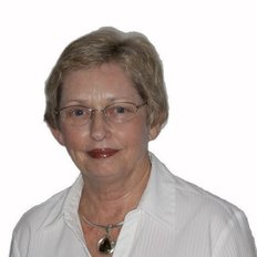 Margaret Watkins, Sales Executive