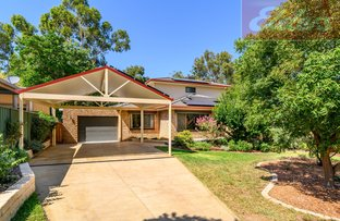 Picture of 353 Woodstock Court, East Albury NSW 2640