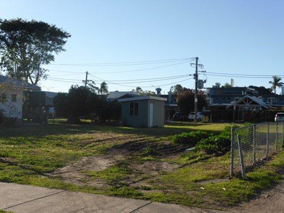 25 Bowen, Goondiwindi QLD 4390, Image 1