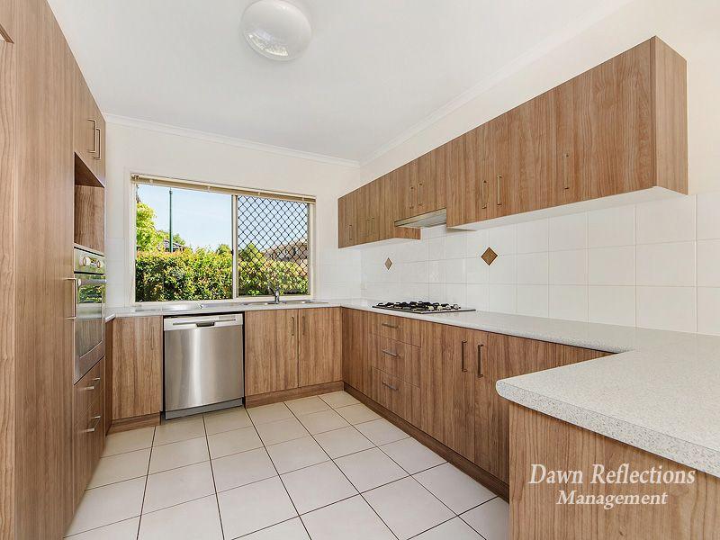 59/77 Goodfellows Rd, Kallangur QLD 4503, Image 2