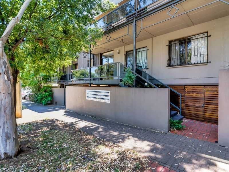 10/1 Waterfall Terrace, Burnside SA 5066, Image 0