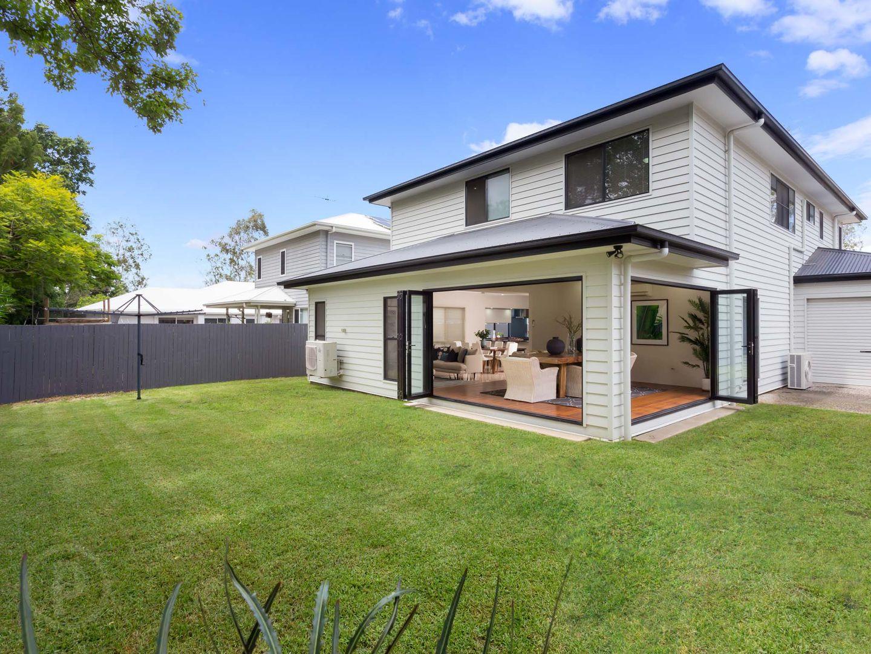 54 Ingham Street, Oxley QLD 4075, Image 0