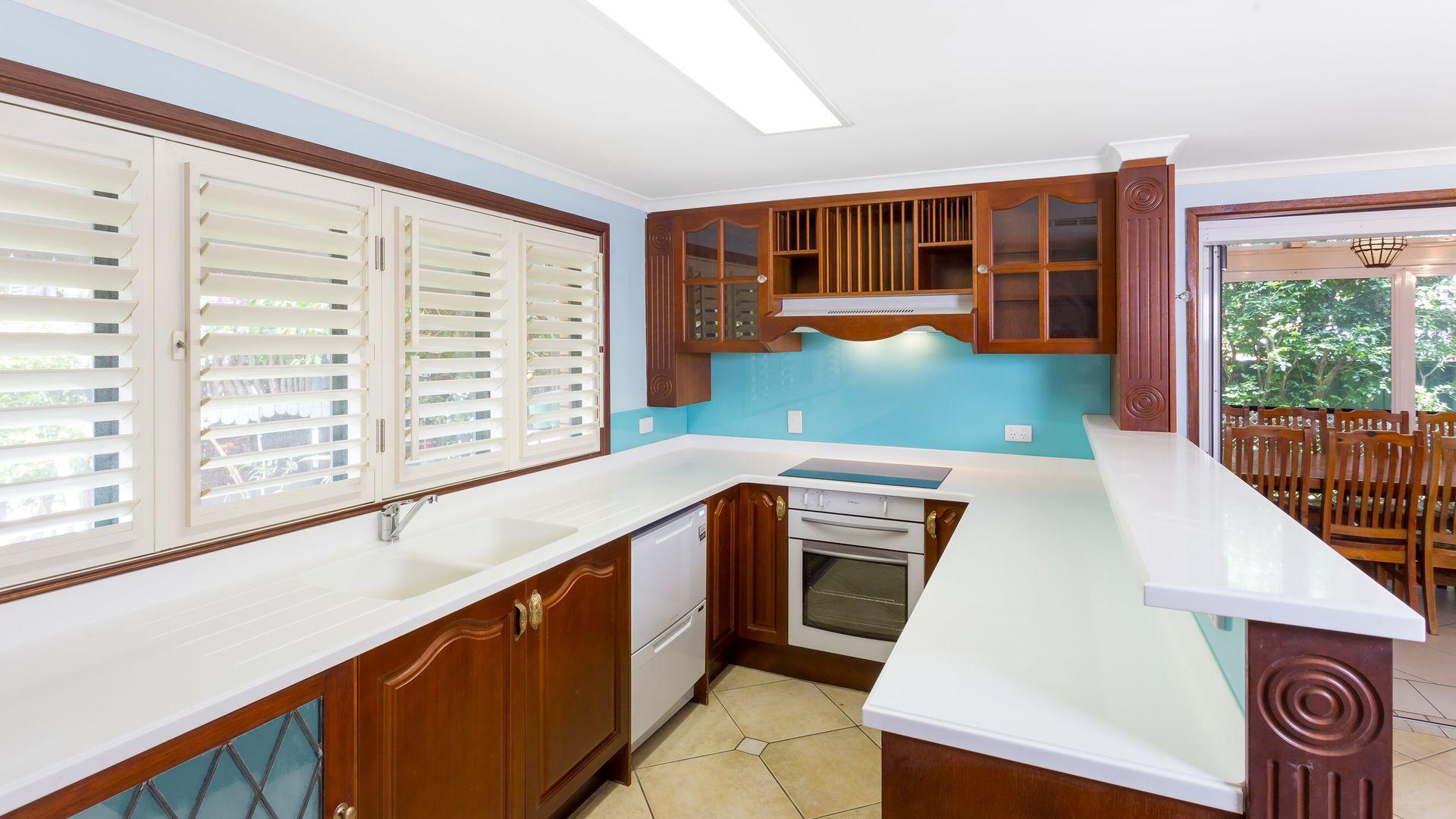 33 Rinora Street, Corinda QLD 4075, Image 1