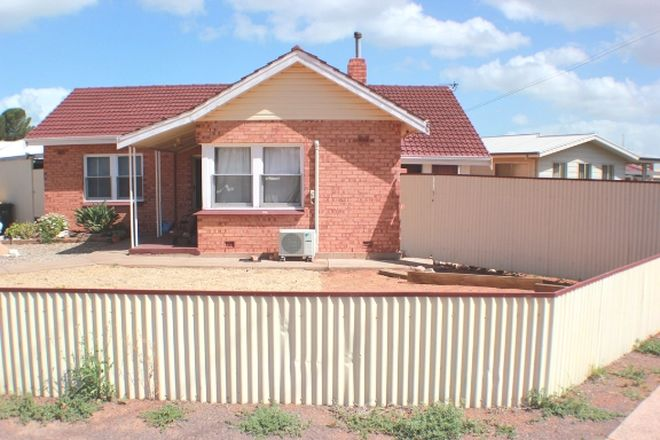 Picture of 55 Harvey Street, WHYALLA NORRIE SA 5608