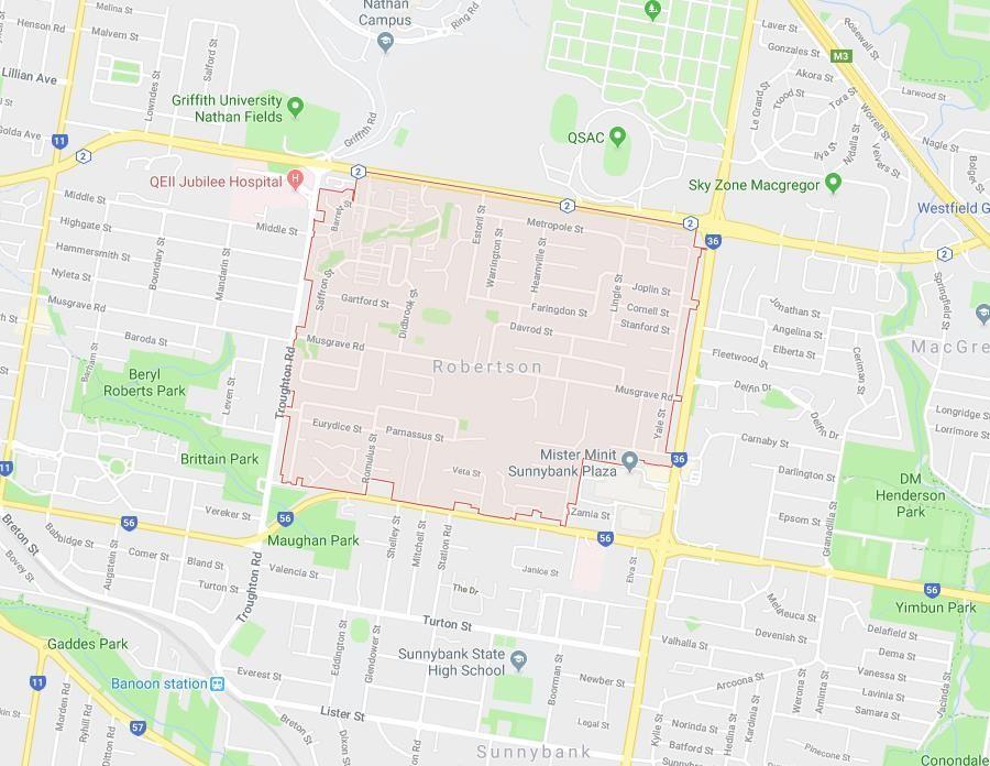 43 Romulus Street, Robertson QLD 4109, Image 0