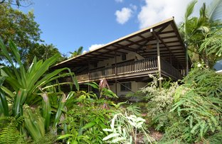 Picture of 365 Stanley Street, North Ward QLD 4810