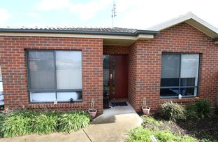 Picture of 94 Spring Street, Mortlake VIC 3272
