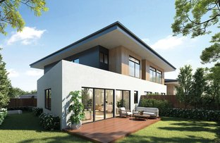 Picture of Residence 25 MT VIEW Winyard Drive, Mooroolbark VIC 3138