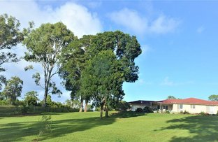 Picture of 15 Kyeema Road, The Dawn QLD 4570