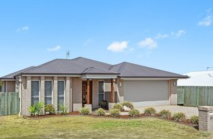 Picture of 30 Shoesmith Road, Westbrook QLD 4350