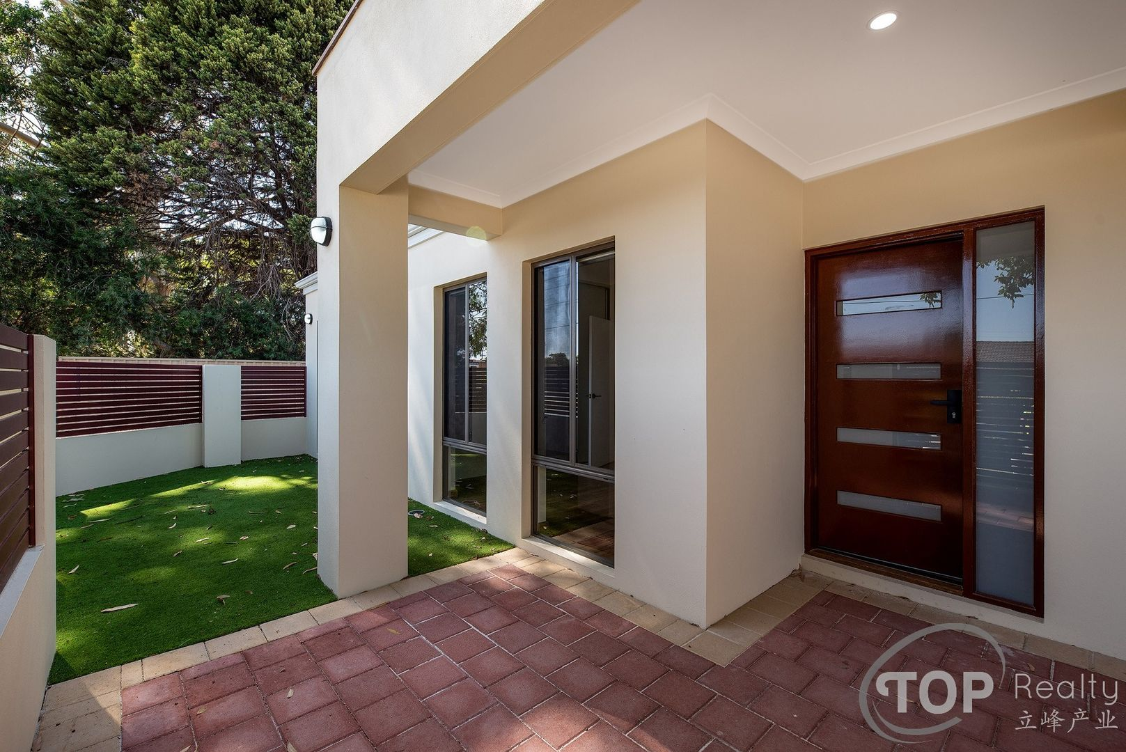 113A Barbican Street East, Riverton WA 6148, Image 1