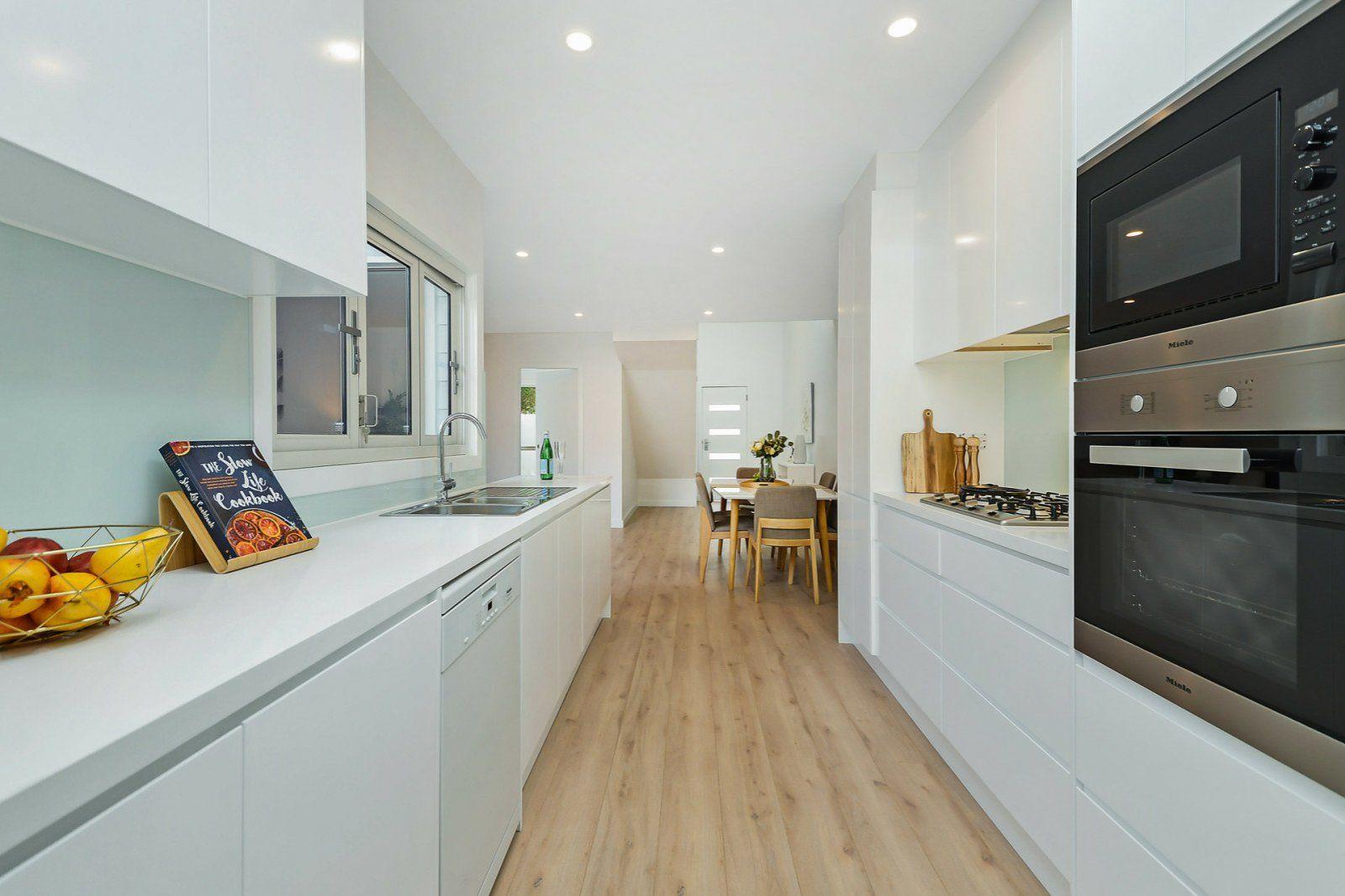 481 Gardeners Road, Rosebery NSW 2018, Image 2