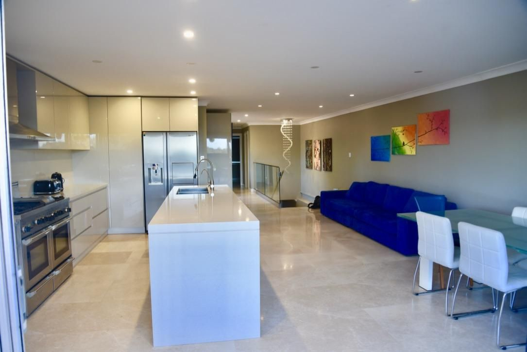 fully furnished home Georges river Road, Croydon Park NSW 2133, Image 0