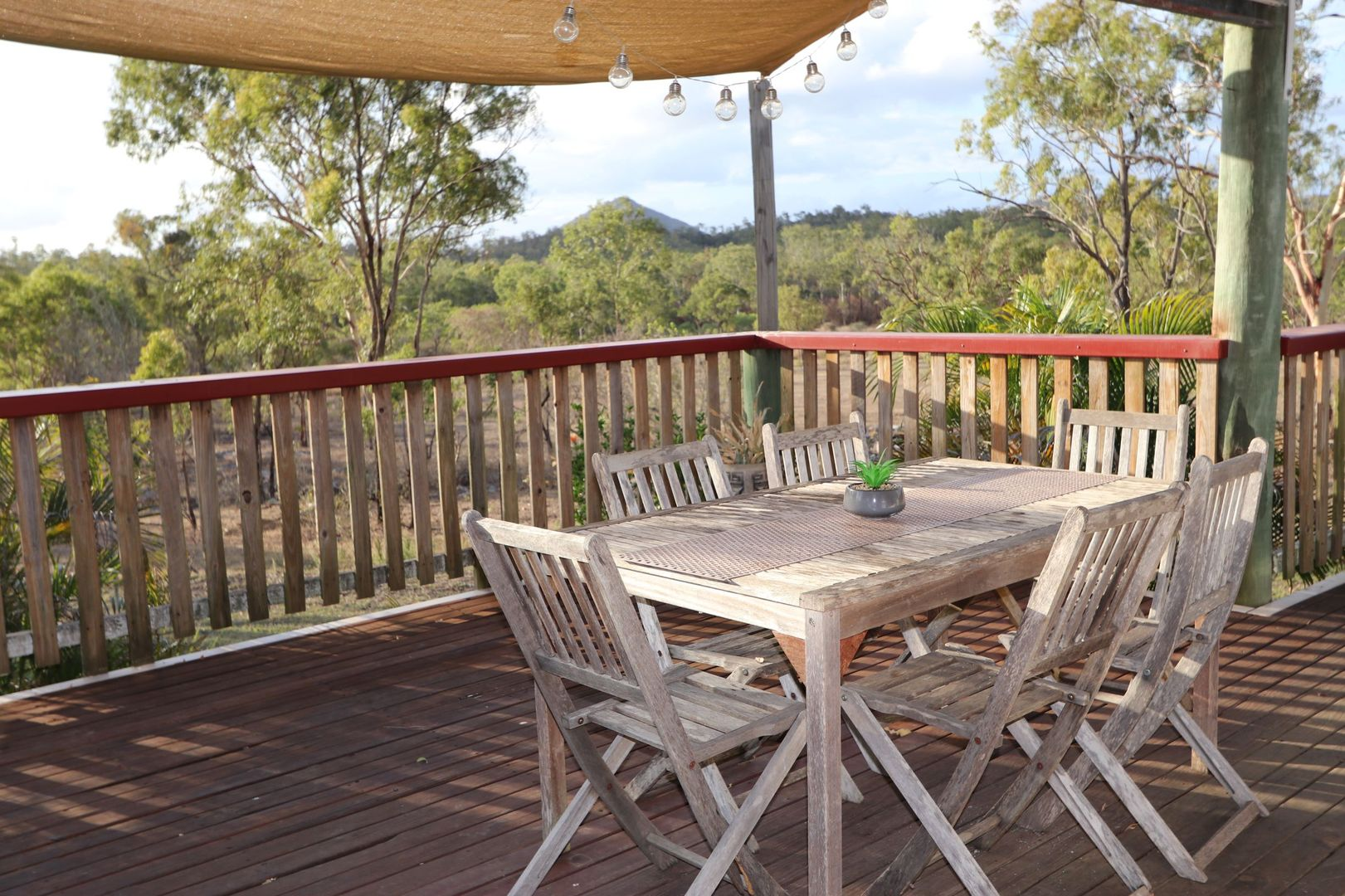 38 Gunder Road, The Caves QLD 4702, Image 0