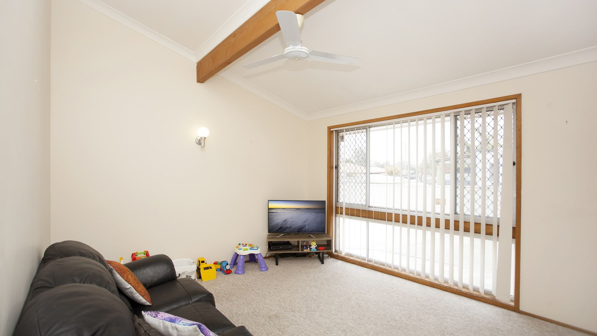 5/10 Spence Street, Taree NSW 2430, Image 2
