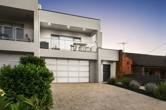 Picture of 4 Arthur Street, SEMAPHORE SOUTH SA 5019