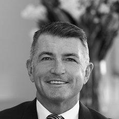 Craig Nealon, Sales representative
