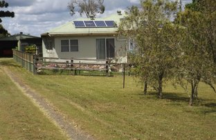 Picture of Mckees Hill NSW 2480