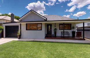 Picture of 31 Evans Street, Wagga Wagga NSW 2650