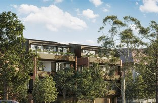 Picture of 206D Victoria Road, Bellevue Hill NSW 2023
