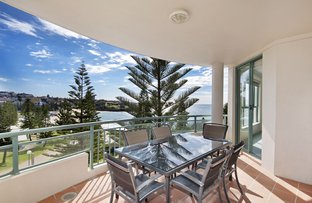 Picture of 806/56 CARR ST , Coogee NSW 2034
