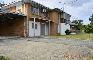 Picture of 9 Southampton Road, Ellen Grove QLD 4078