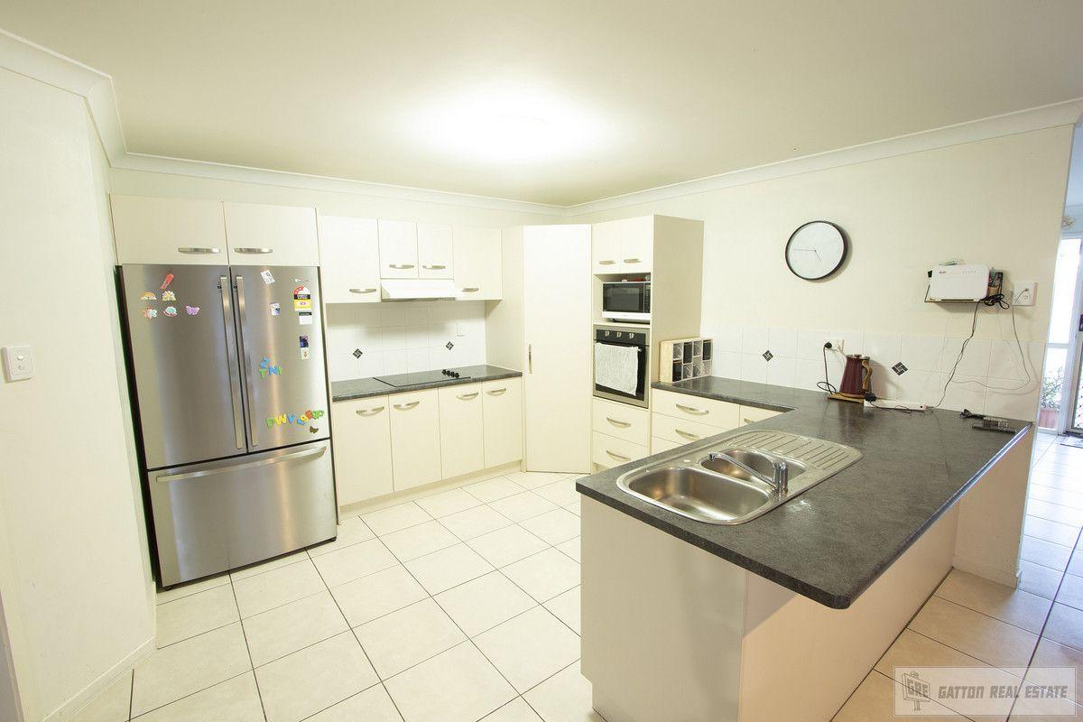 3 Kilmister Court, Gatton QLD 4343, Image 1