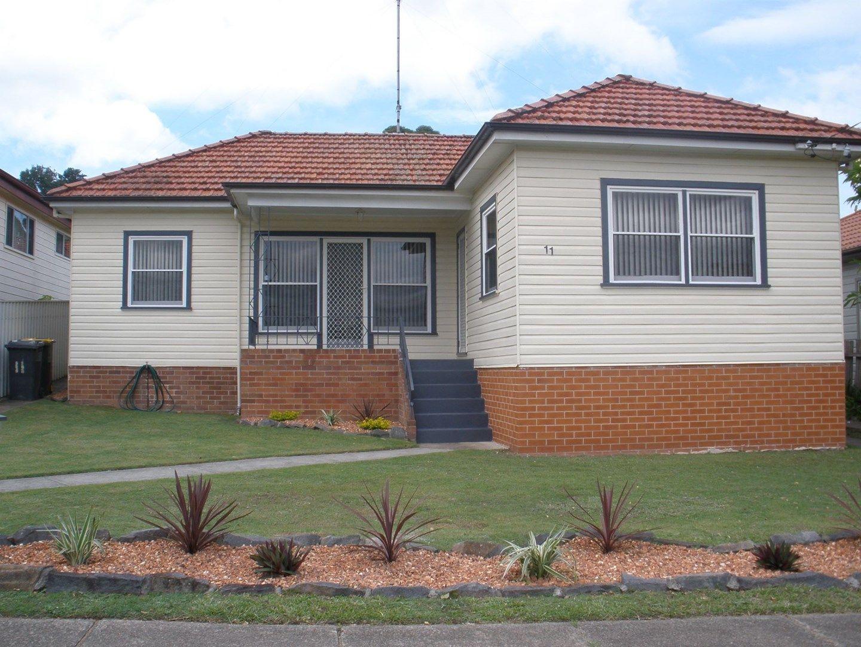 11 Orana Crescent, Adamstown Heights NSW 2289, Image 0